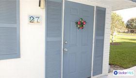 1901 Andover Way #27, Sun City Center, FL 33573