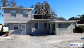 21847 Bell Lake Road, Land O Lakes, FL 34639