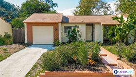 124 Valmora Drive, Casselberry, FL 32707