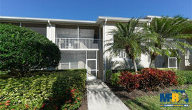 5281 Mahogany Run Avenue #824, Sarasota, FL 34241