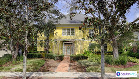320 Magnolia Drive, Clearwater, FL 33756