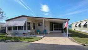 2123 Maui Drive, Holiday, FL 34691