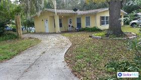 1006 24th Street, Sarasota, FL 34234