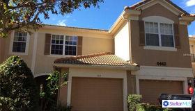 6462 Daysbrook Drive #103, Orlando, FL 32835
