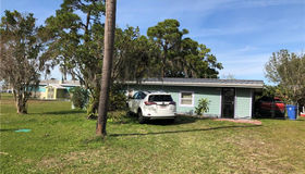 607 2nd Avenue nw, Ruskin, FL 33570
