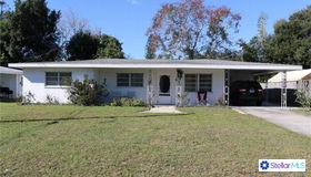 419 Beethoven Avenue, Sarasota, FL 34237