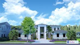 8521 Lake Nona Shore Drive, Orlando, FL 32827
