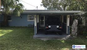 9675 sw Yacht Drive, Arcadia, FL 34269
