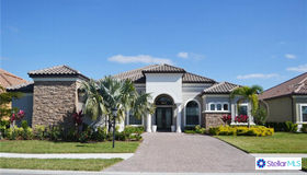 12016 Legacy Estates Boulevard, Sarasota, FL 34238