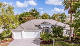 6381 Yellow Wood Place, Sarasota, FL 34241
