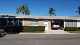 12400 Park Boulevard #513, Seminole, FL 33772