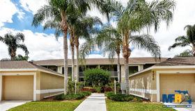 5210 Hyland Hills Avenue #1122, Sarasota, FL 34241