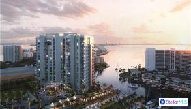 200 Quay Commons #ph1903, Sarasota, FL 34236