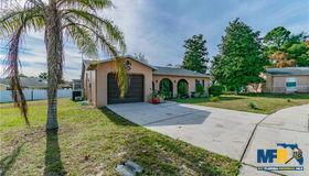10230 Autumnwood Drive, Hudson, FL 34667