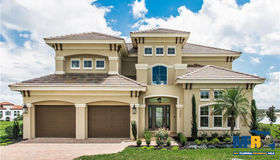 202 Spring Azure Drive, Lake Alfred, FL 33850