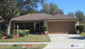 5117 19th Lane E, Bradenton, FL 34203