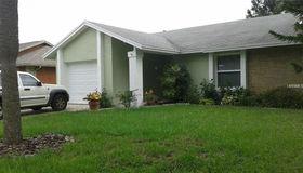 2134 Turmeric Avenue, Orlando, FL 32837