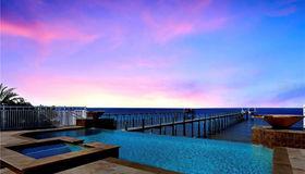 6416 Bright Bay Court, Apollo Beach, FL 33572