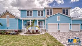 705 Gran Kaymen Way, Apollo Beach, FL 33572