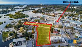 0 Roosevelt Boulevard, Tarpon Springs, FL 34689
