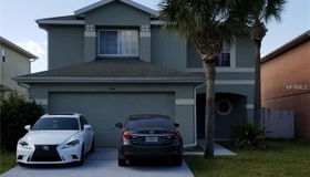 244 Coralwood Court, Kissimmee, FL 34743