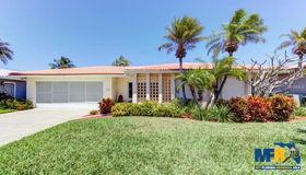 3619 Floramar Terrace, New Port Richey, FL 34652