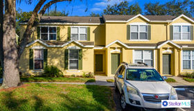 6433 Osprey Lake Circle, Riverview, FL 33569