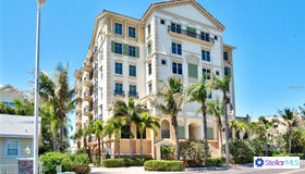 19640 Gulf Boulevard #302, Indian Shores, FL 33785