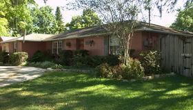2823 Silk Oak Drive, Sarasota, FL 34232