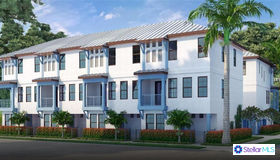 758 3rd Avenue S #5, St Petersburg, FL 33701