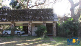 3131 N Powers Drive, Orlando, FL 32818