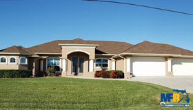 179 Tournament Road, Rotonda West, FL 33947