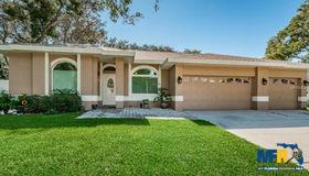 4448 Glenbrook Drive, Palm Harbor, FL 34683