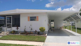 1100 S Belcher Road #394, Largo, FL 33771