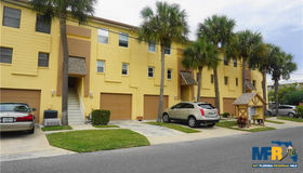 314 Windrush Boulevard #11, Indian Rocks Beach, FL 33785
