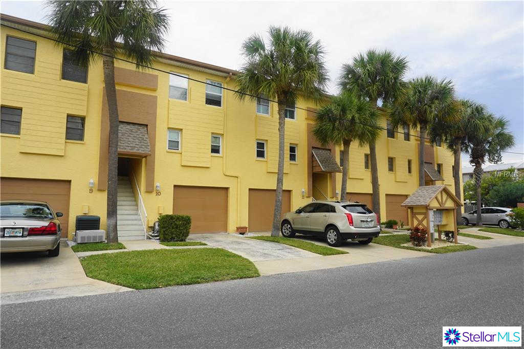 Another Property Sold - 314 Windrush Boulevard #11, Indian Rocks Beach, FL 33785