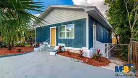 2305 W Cordelia Street, Tampa, FL 33607