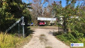10606 Bill Tucker Road, Wimauma, FL 33598
