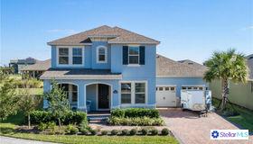 16304 Wind View Lane, Winter Garden, FL 34787