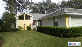 317 Pembroke Lane N #194, Venice, FL 34293