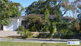 321 Altaloma Avenue, Orlando, FL 32803