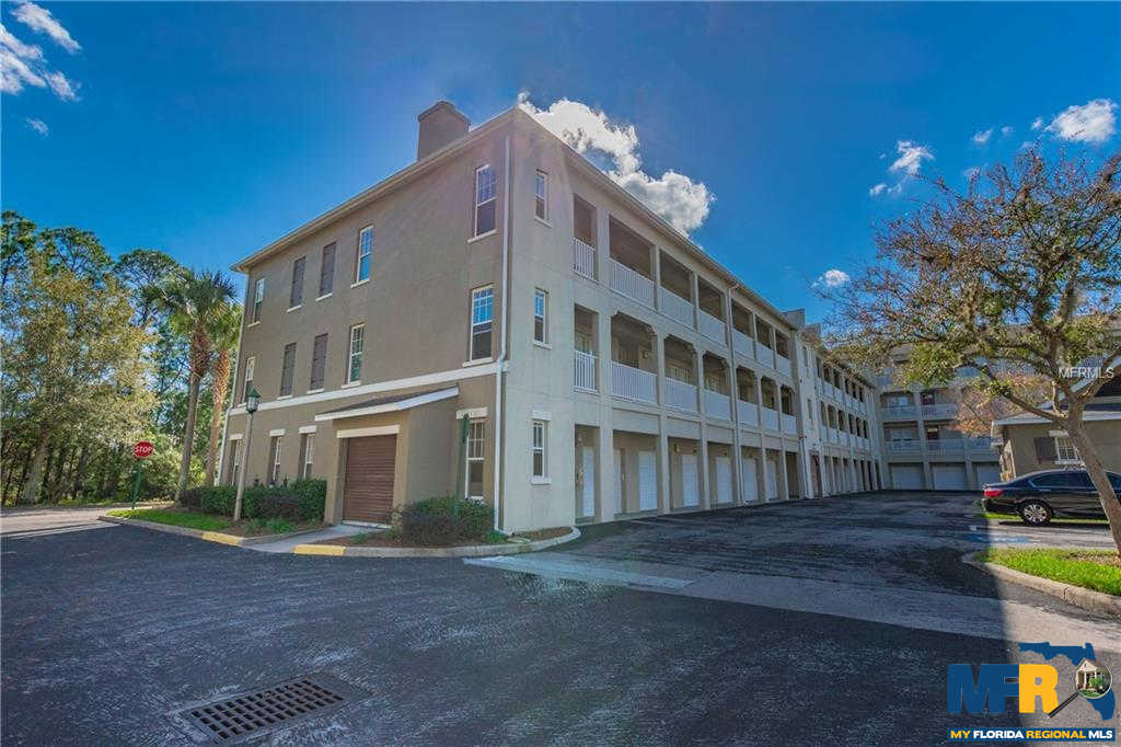 Another Property Sold - 1220 Ironsmith Drive #302, Celebration, FL 34747