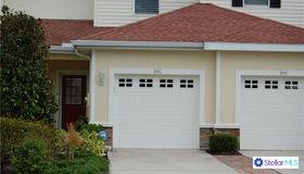 1202 Jonah Drive, North Port, FL 34289