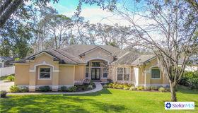 1784 Otisco Way, Winter Springs, FL 32708