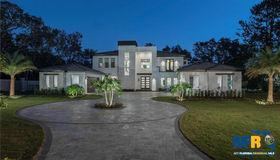 1641 Enclave Cove, Lake Mary, FL 32746