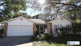 8014 Merrimac Drive, Port Richey, FL 34668