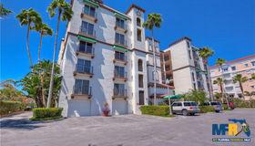 200 121st Avenue #502, Treasure Island, FL 33706