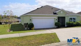 223 Bella Way, Groveland, FL 34736