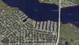 14047 Fillmore Ave, Port Charlotte, FL 33981