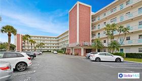 5575 Gulf Boulevard #337, St Pete Beach, FL 33706